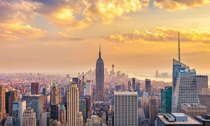 where-to-stay-in-new-york-city-hotels-under-200-night