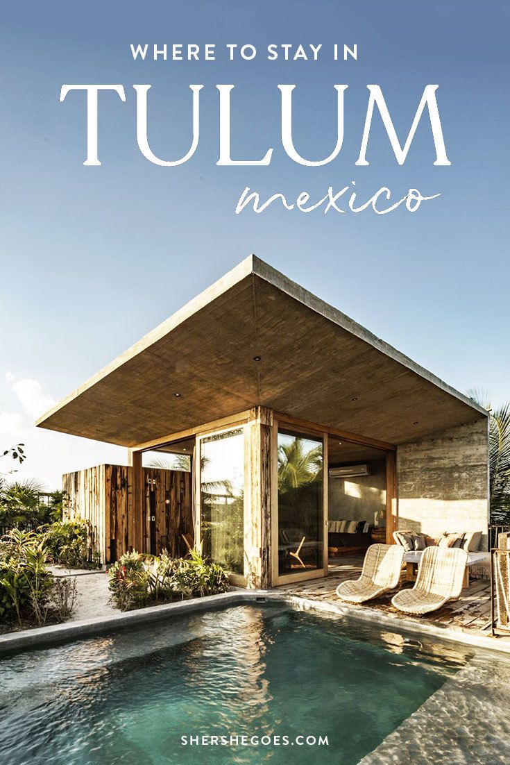 where-to-stay-in-tulum