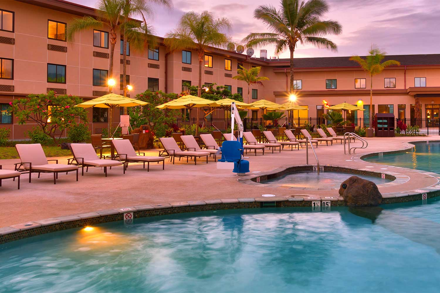where-to-stay-on-north-shore-oahu