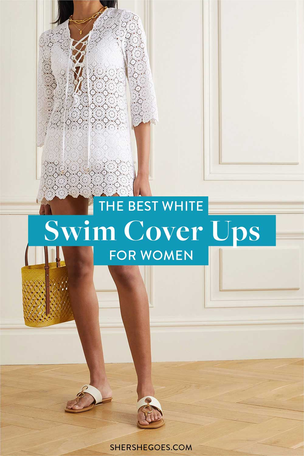 white-bathing-suit-cover-up