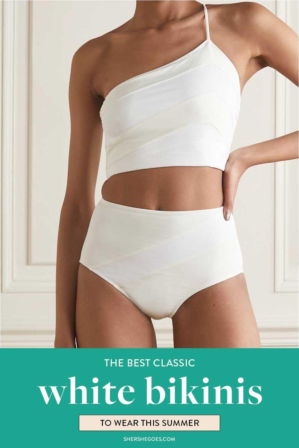 white-bikini-bottoms