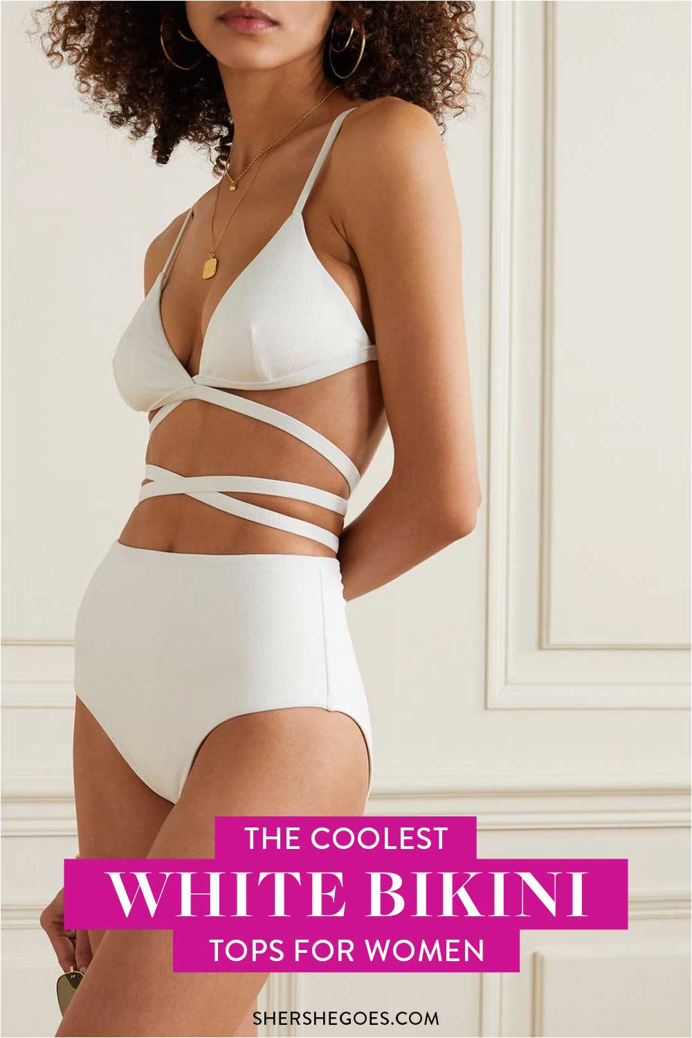 white-bikini-tops