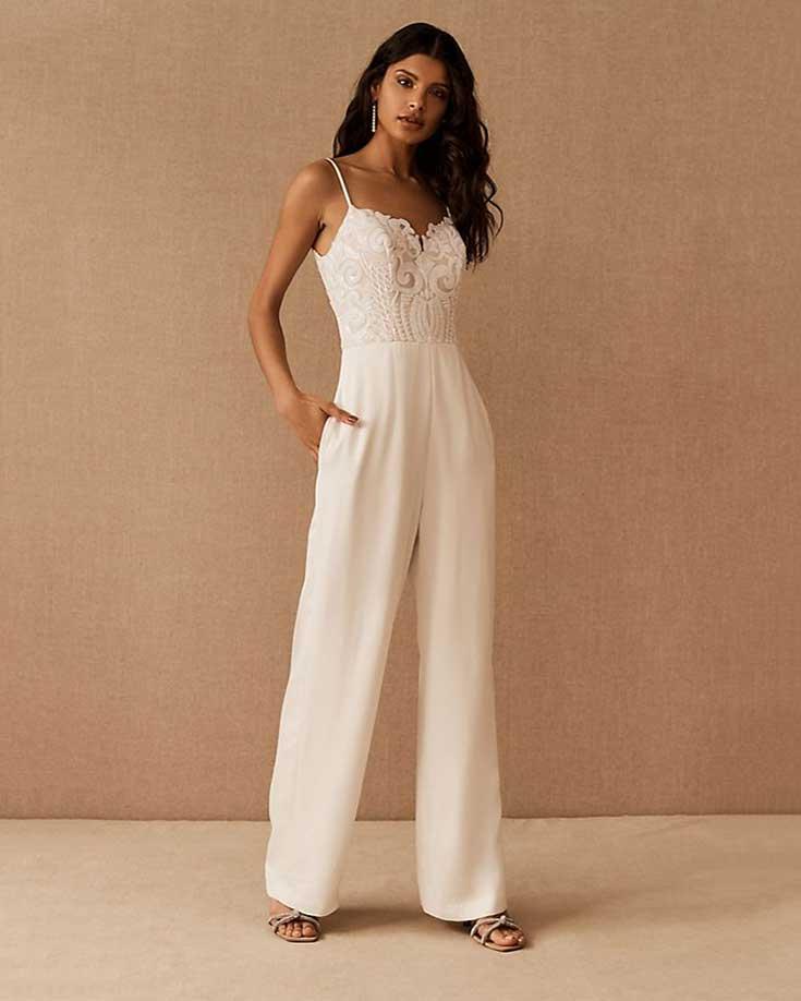 white-bridal-sequin-jumpsuit