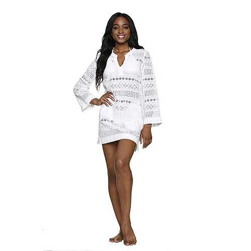 white-crochet-swim-cover-up-dress