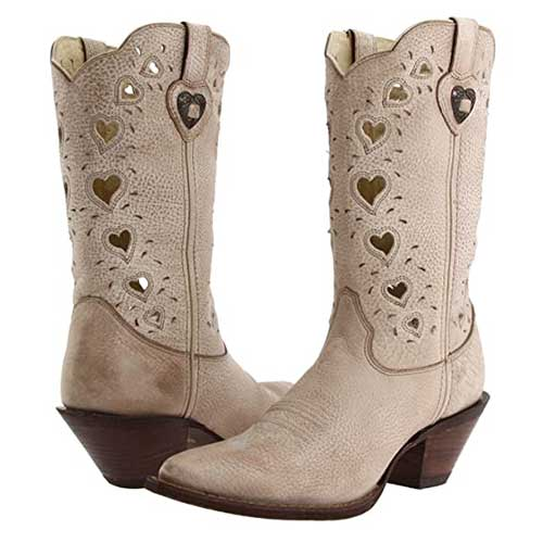 white-embellished-western-boots