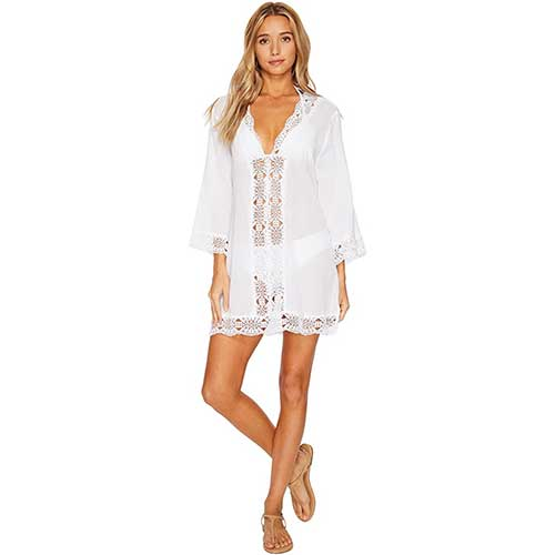 white-lace-dress-swim-cover-up