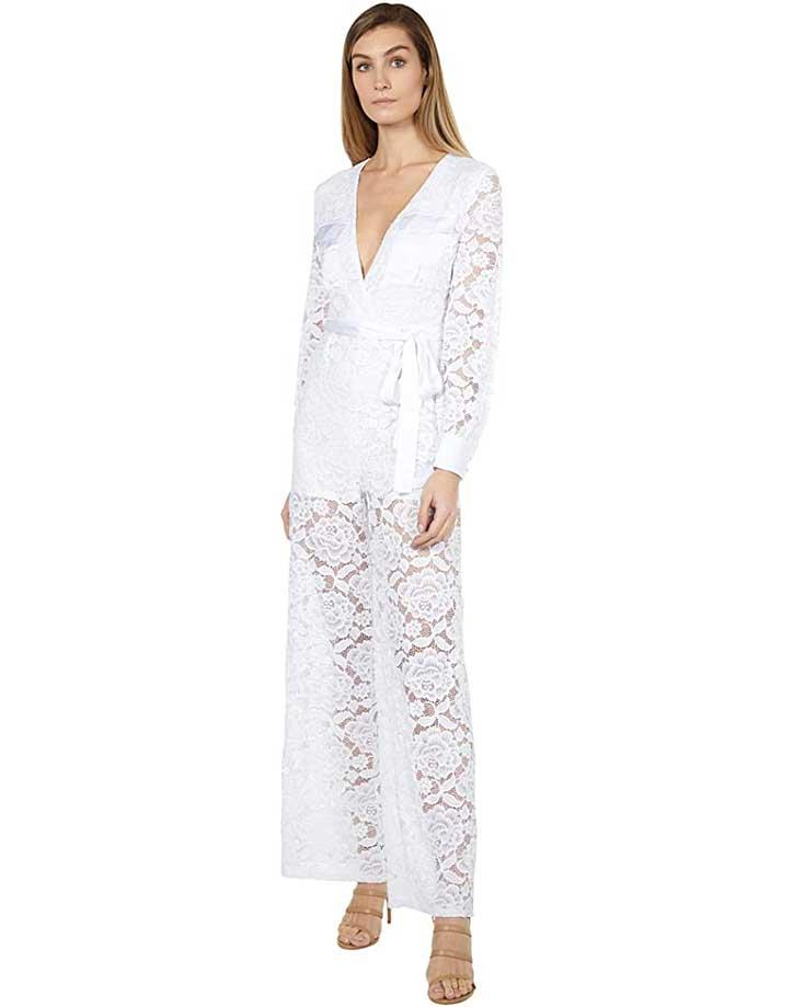 white-lace-wedding-jumpsuit-bebe