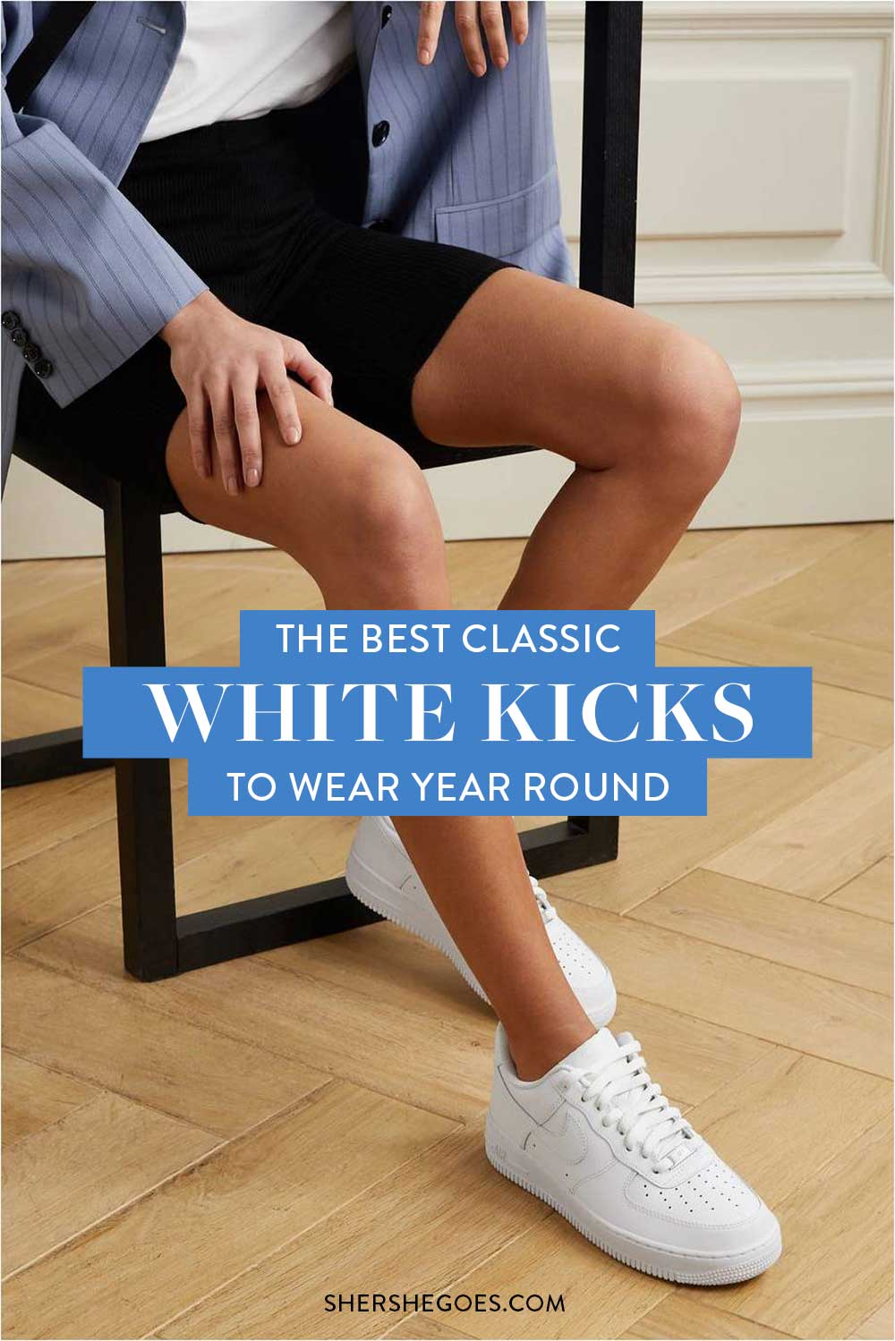 white-leather-sneakers
