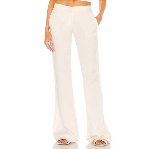 white-linen-pants-revolve