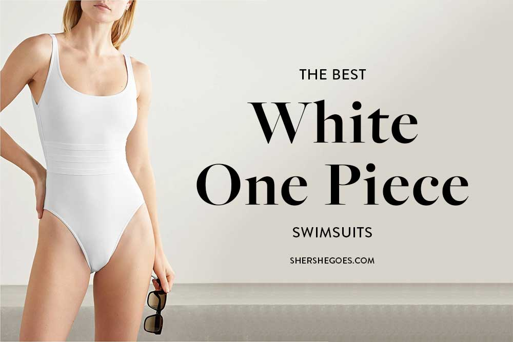 white-one-piece-swimsuit