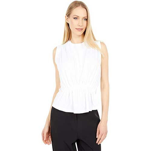 white-peplum-top-bishop-young