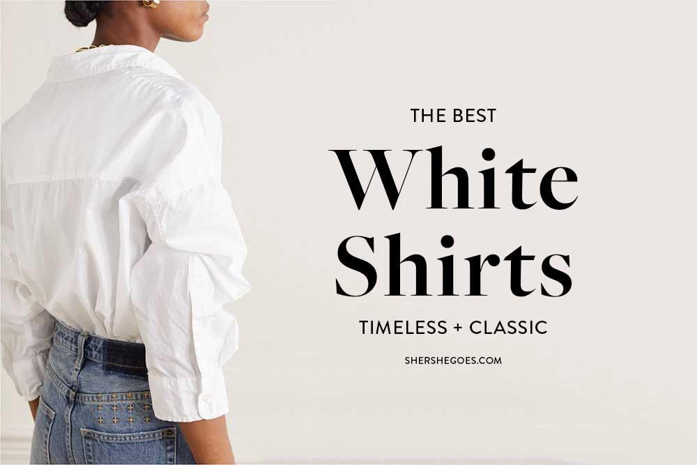 white-shirts-for-women