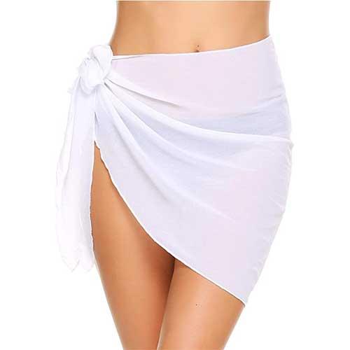 white-skirt-swim-cover-up