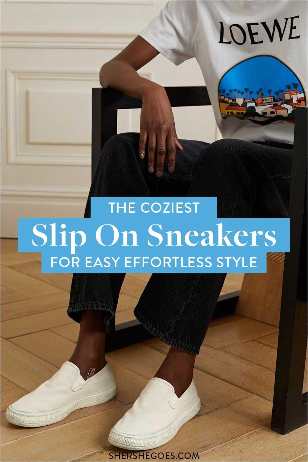 white-slip-on-sneakers