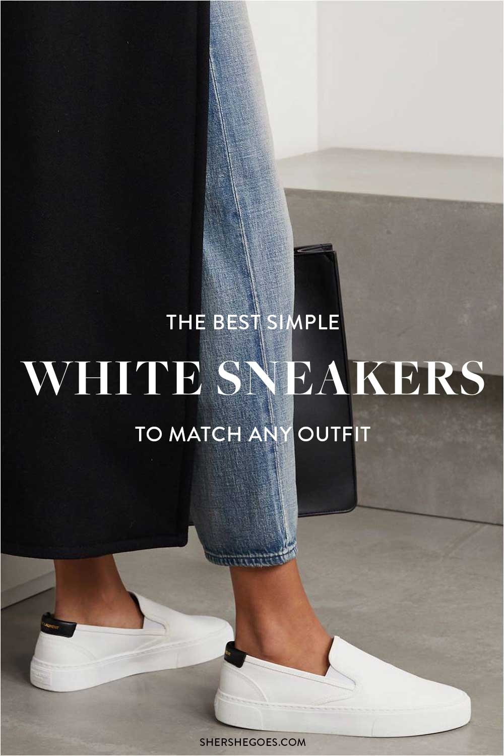 white-sneakers-for-women