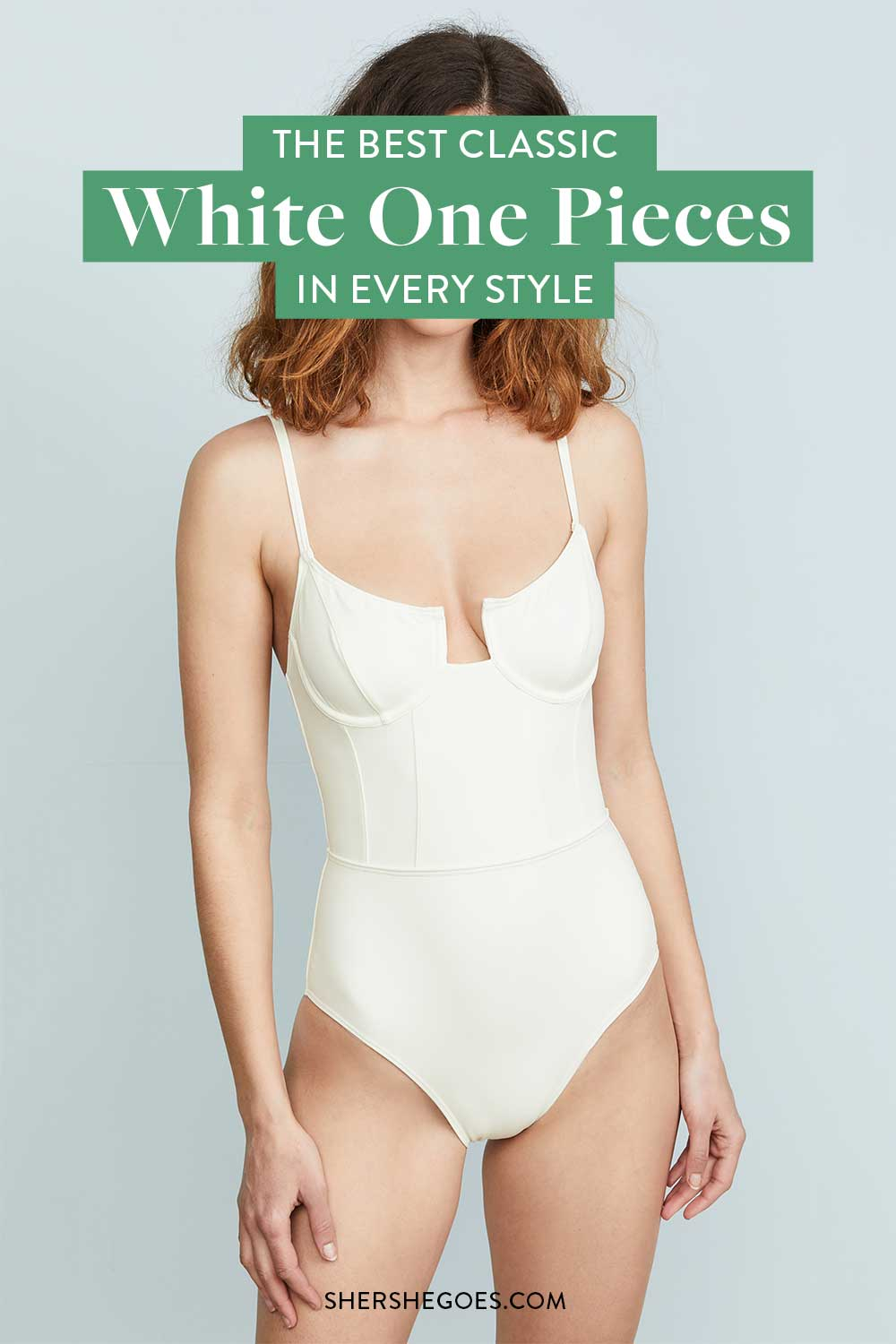 white-swimsuits