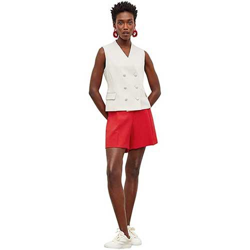 white-tailored-vest-mmlafleur