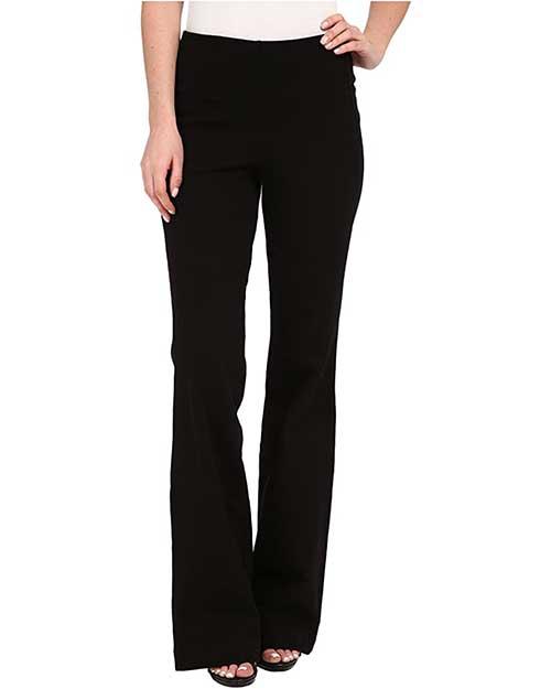 wide-leg-jeans-for-women-lysse