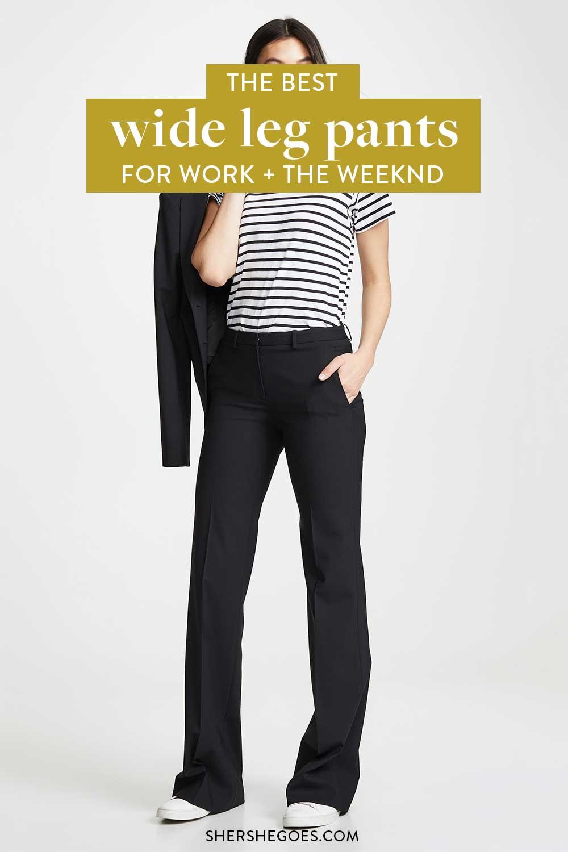 wide-leg-pants-for-women