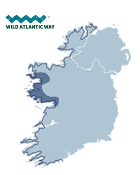 wild-atlantic-way-northern-headlands
