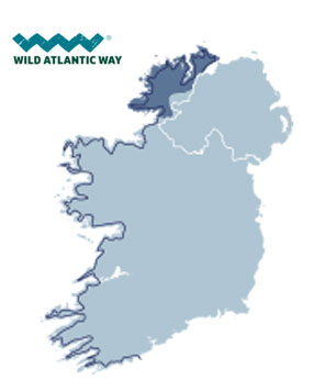 wild-atlantic-way-route-northern-headlands