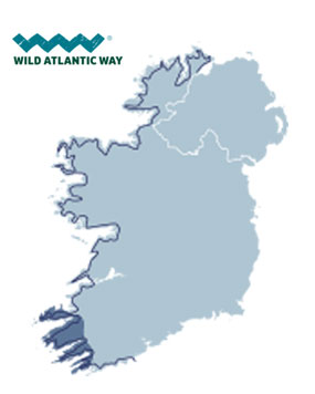 wild-atlantic-way-southern-peninsulas