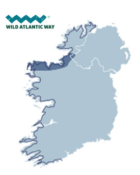 wild-atlantic-way-surf-coast
