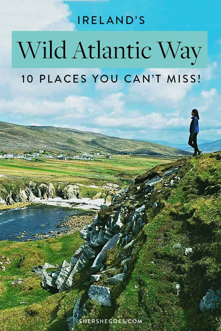 wild-atlantic-way-travel-guide