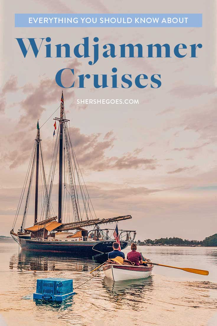 windjammer-cruise-vacations