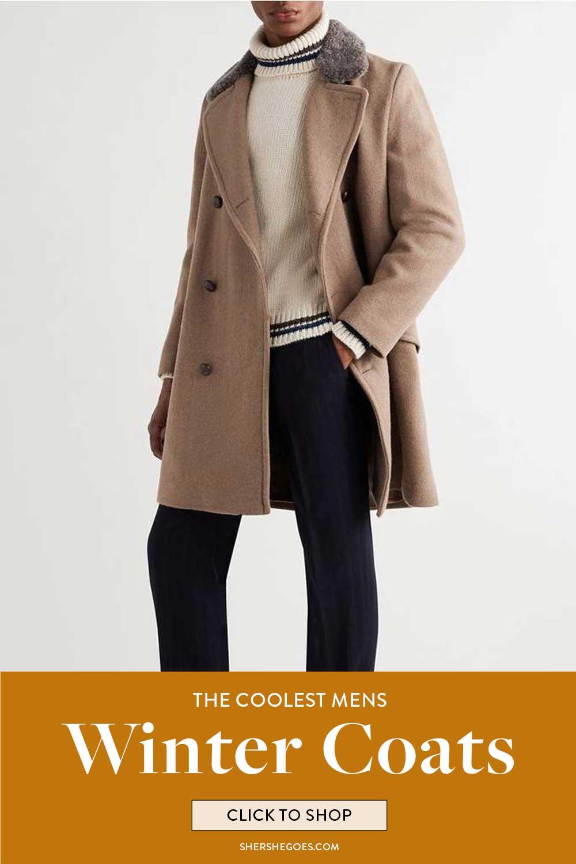 winter-coats-for-men