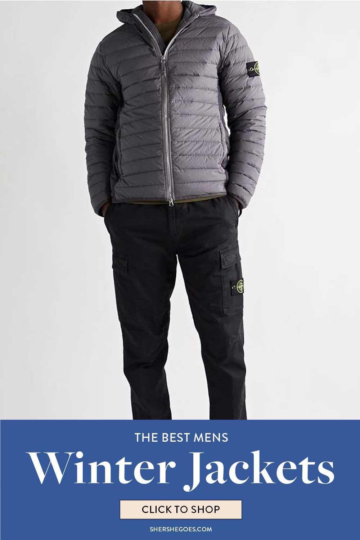 winter-jackets-for-men