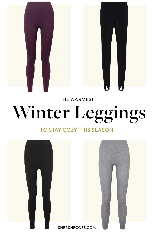 winter-leggings-for-women