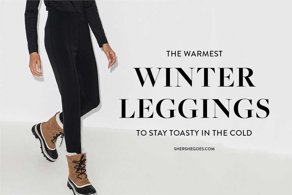 winter-leggings