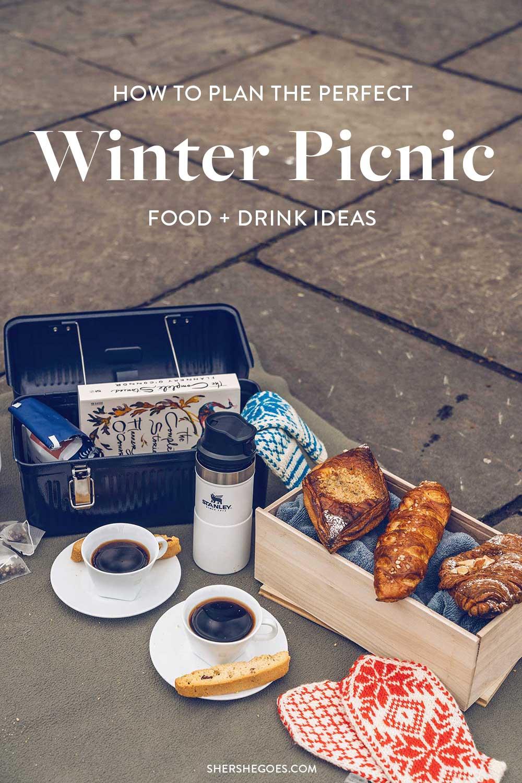 winter-picnic-foods
