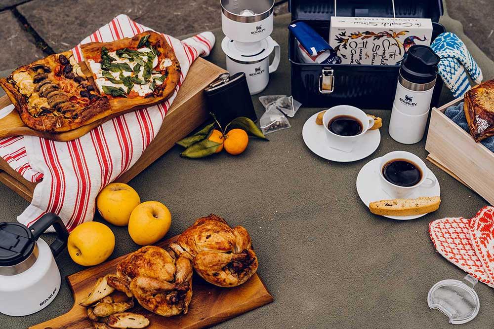 winter-picnic
