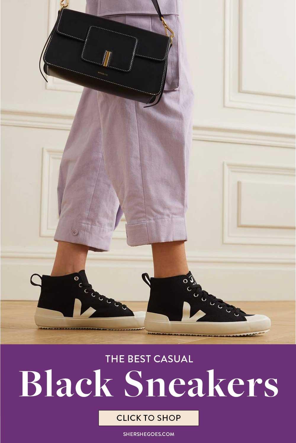 womens-black-sneakers