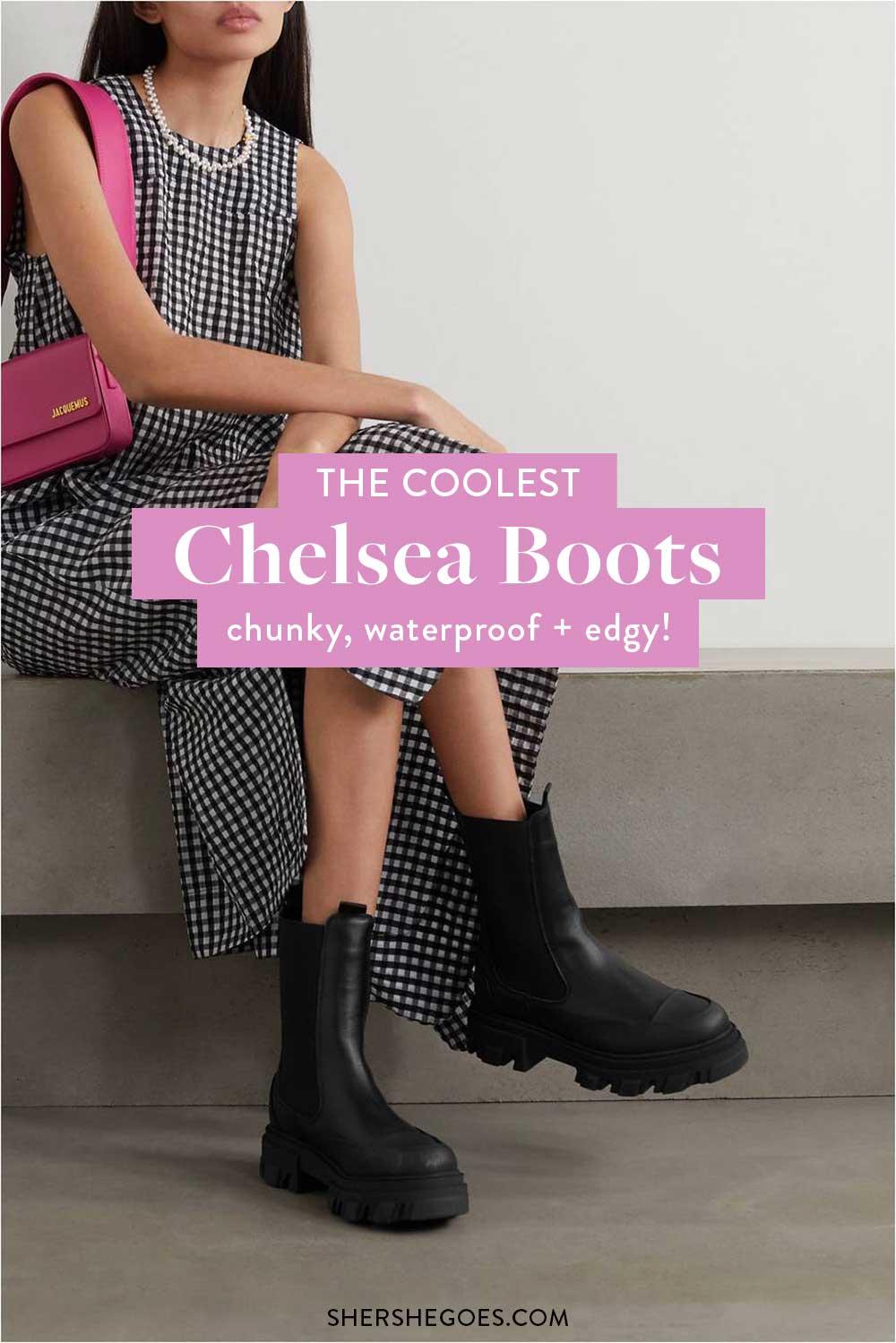 womens-chelsea-boots-waterproof