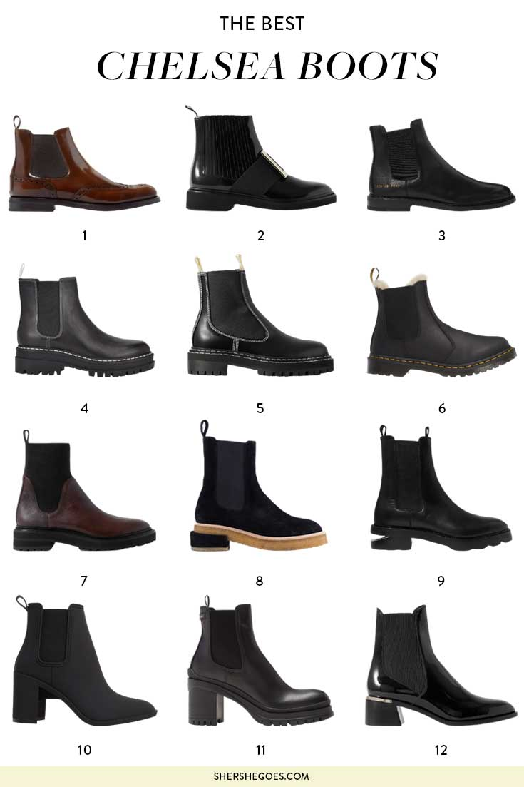 womens-chelsea-boots