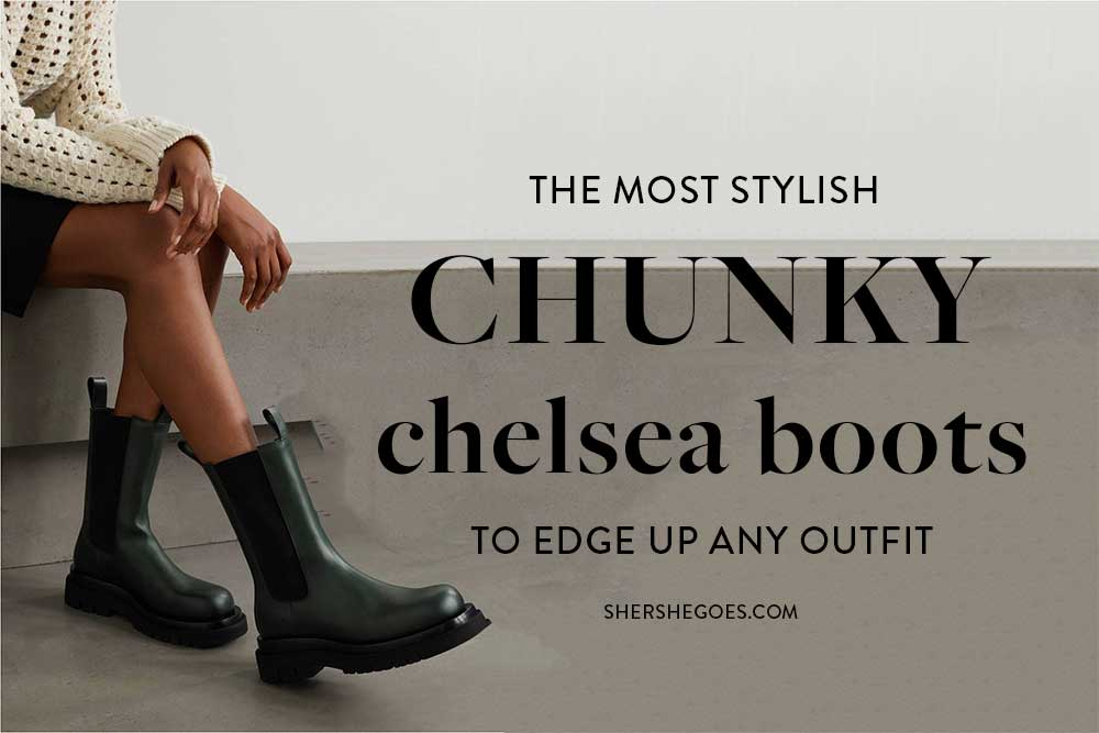 womens-chunky-chelsea-boots