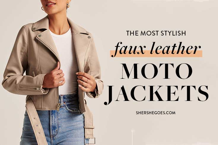 womens-faux-leather-moto-jacket