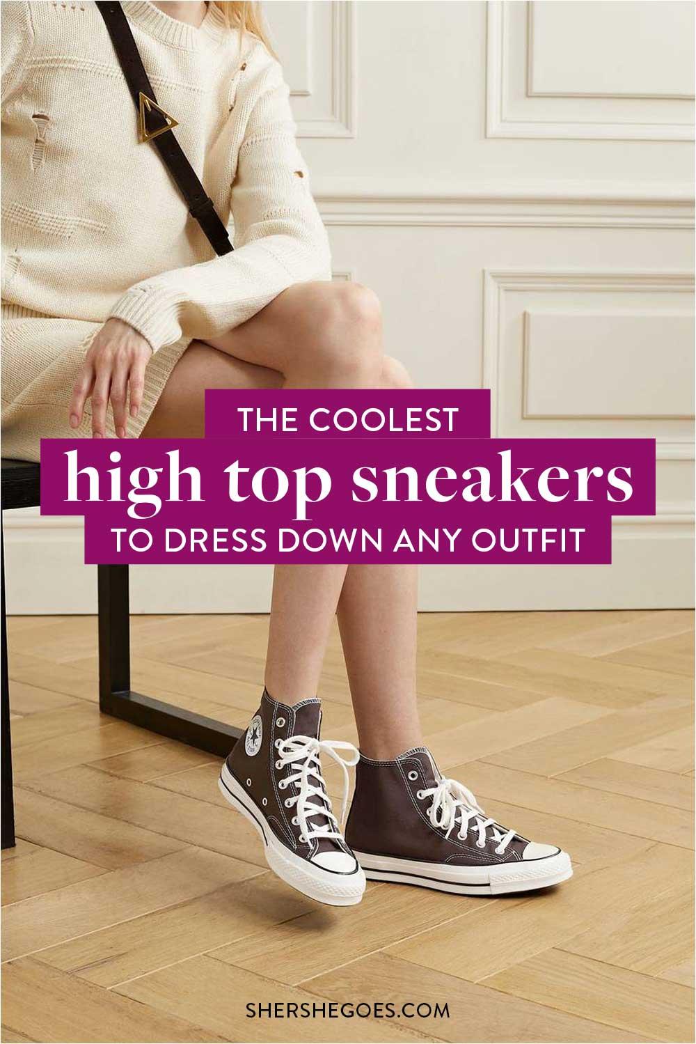 womens-high-top-sneakers