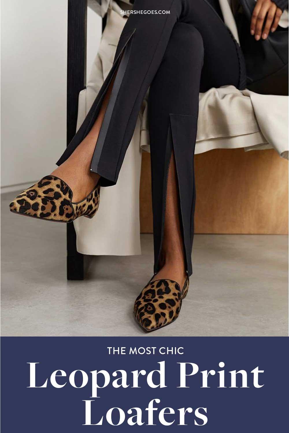 womens-leopard-loafers