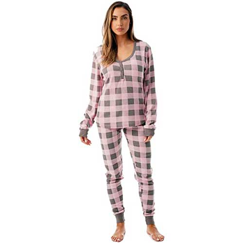 womens matching pjs