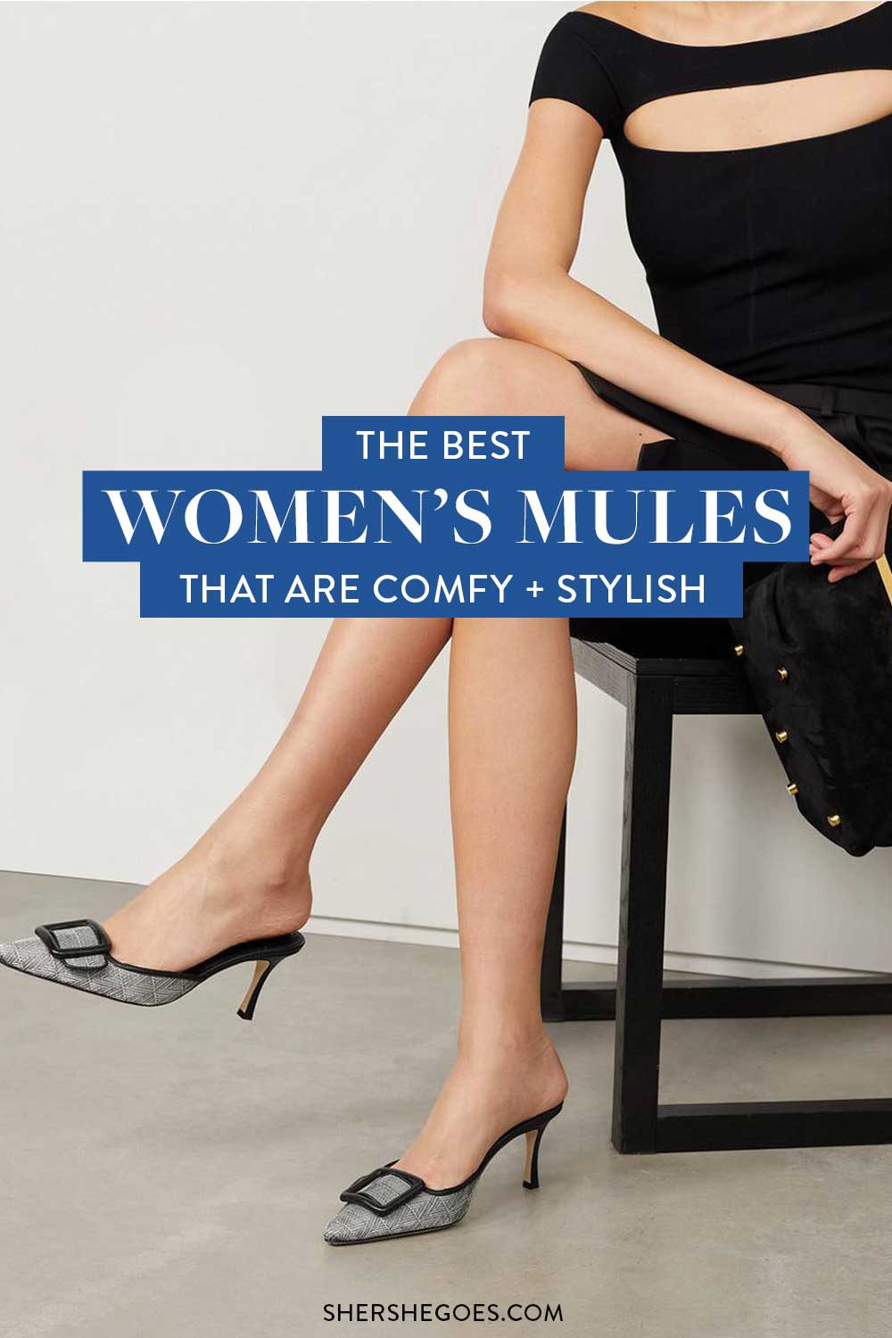 womens-mule-shoes
