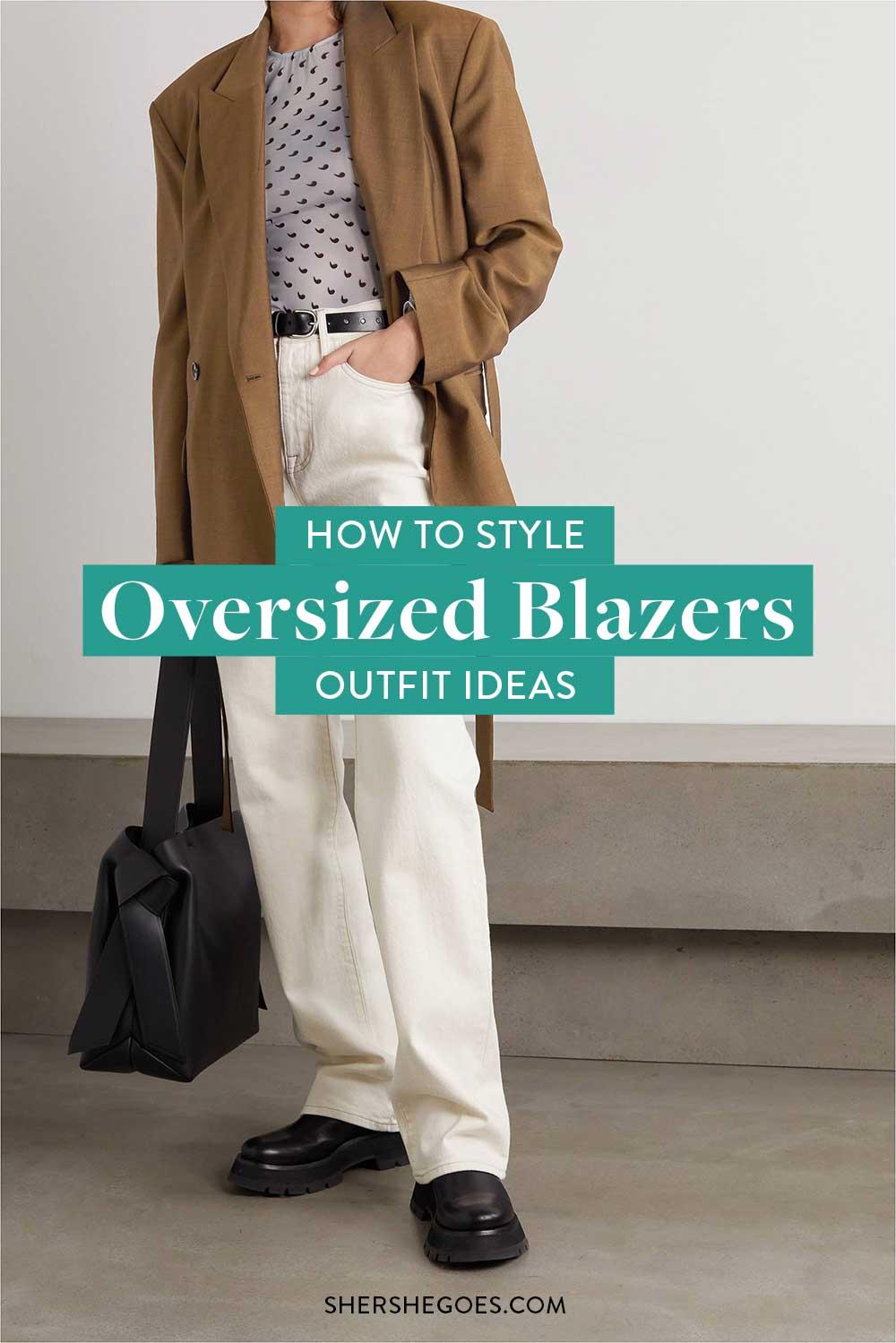 womens-oversized-blazer