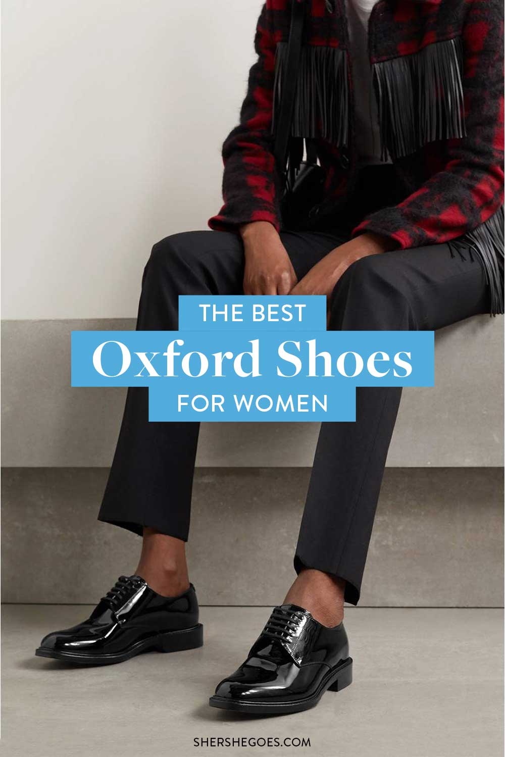 womens-oxford-shoes