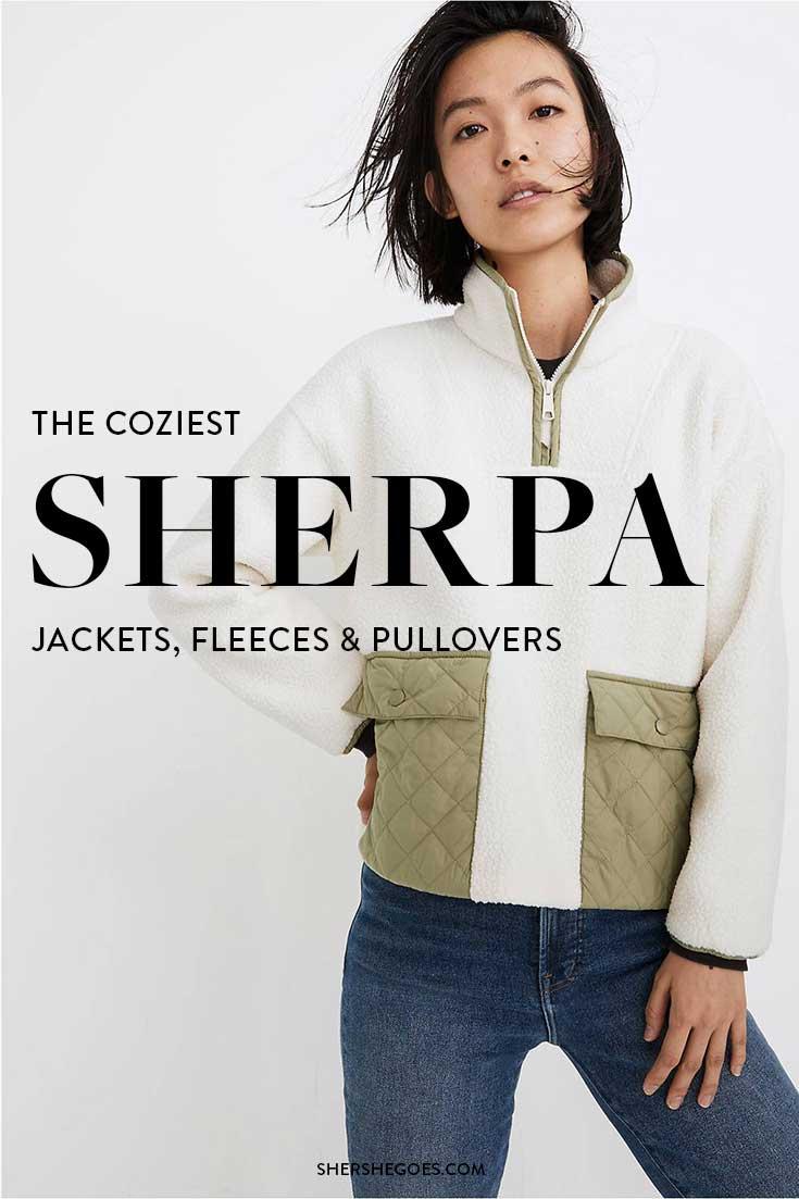 womens-sherpa-lined-jacket