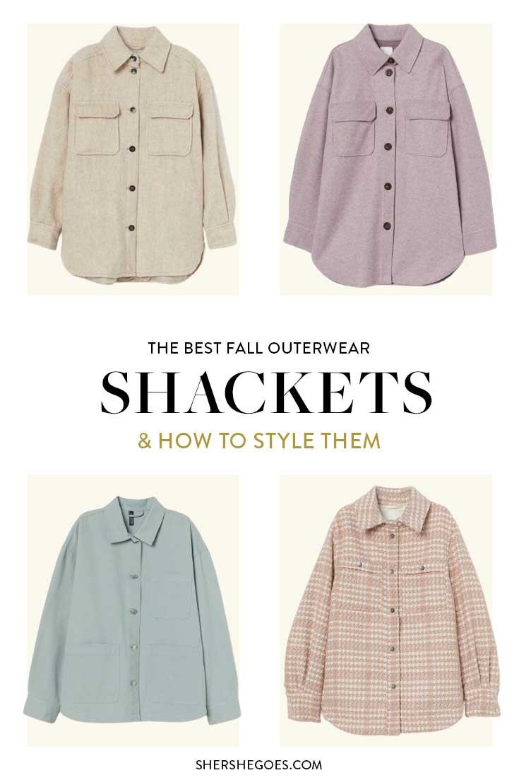 womens-shirt-jacket