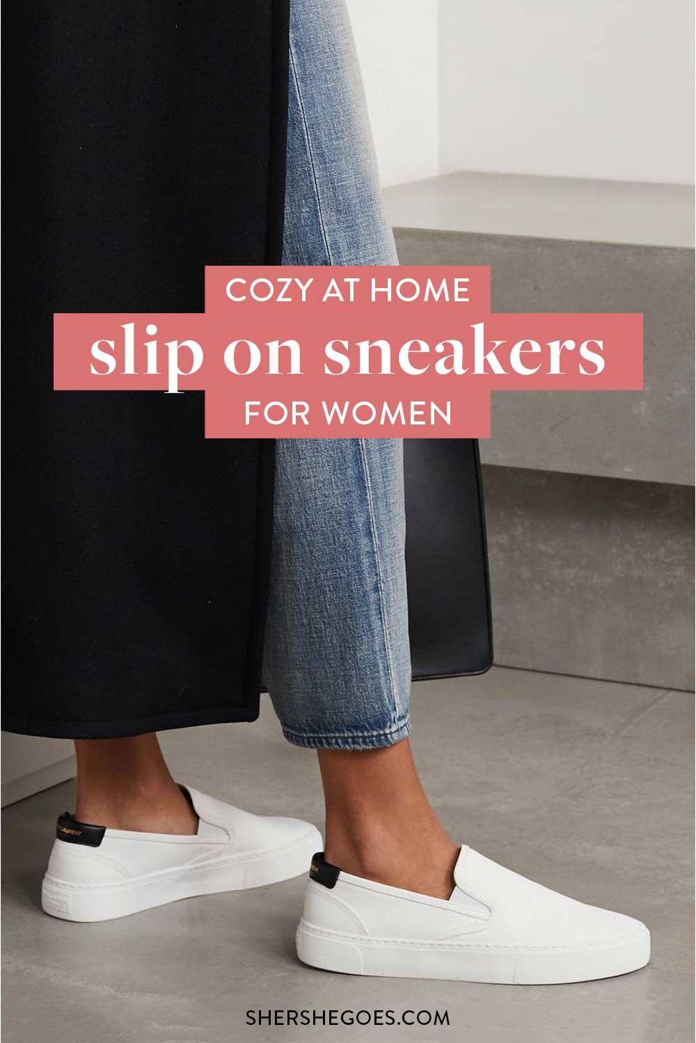 womens-slip-on-sneakers