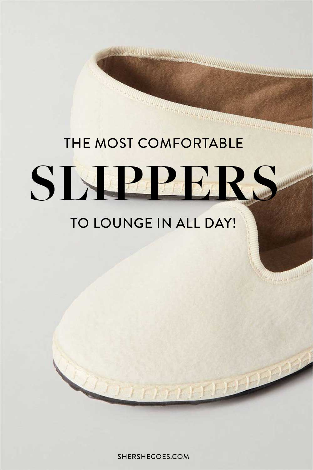 womens-slippers